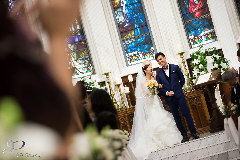 日本婚禮JP Wedding (7)