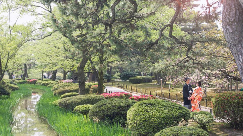 HK Prewedding Japan. JP Wedding.jpg