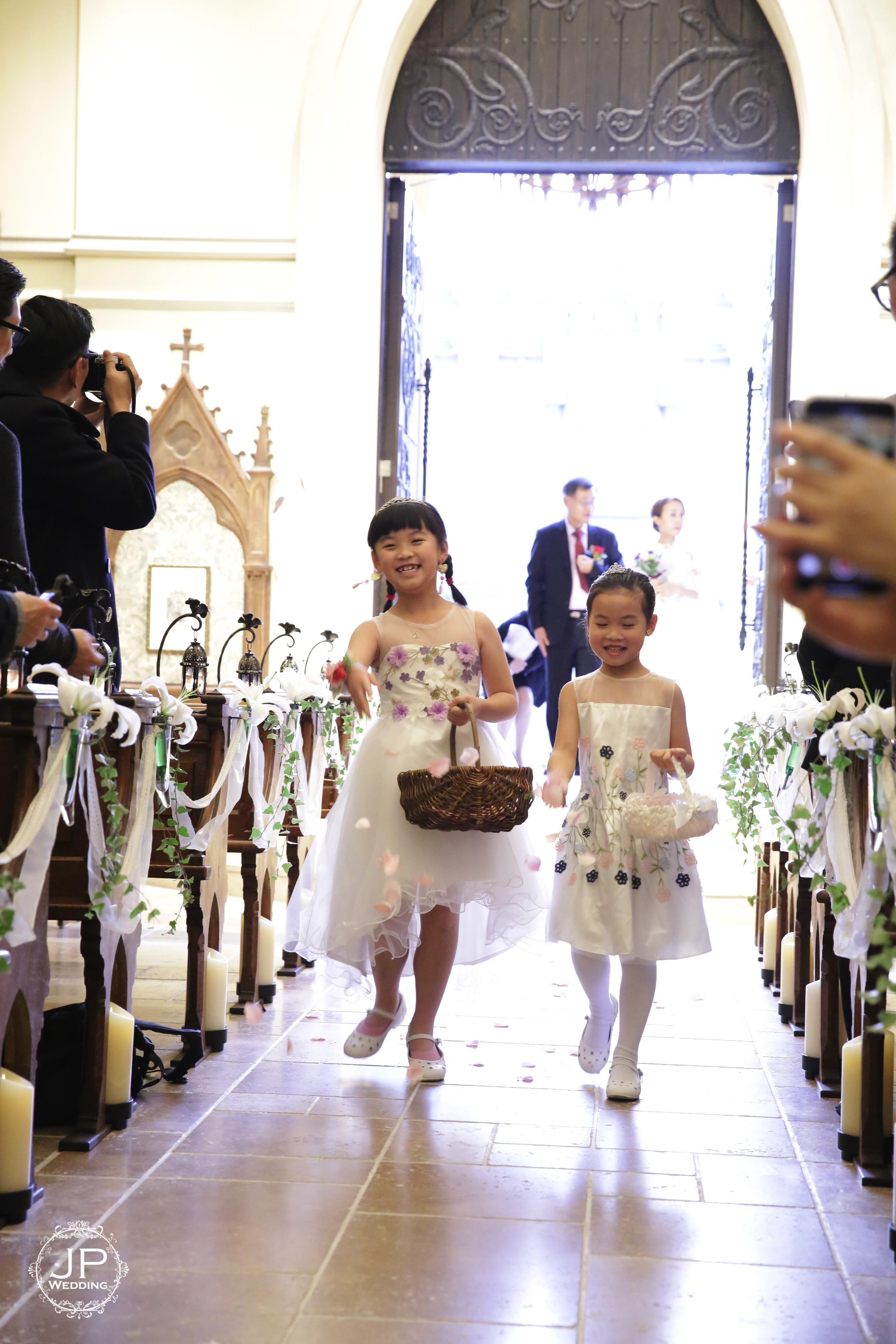HK. JP Wedding. Heart Court Yokohama-13.