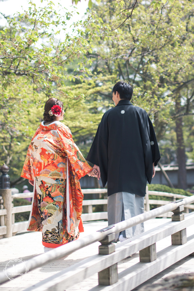 Japan Kimono Prewedding Photoshoot - JP Wedding-4.jpg