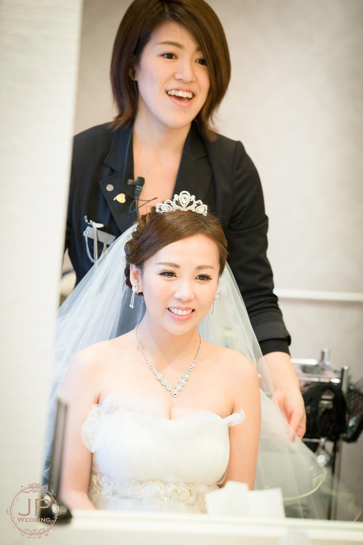 日本旅行結婚