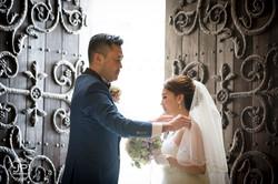 JP Wedding-Glastonia Chapel-6