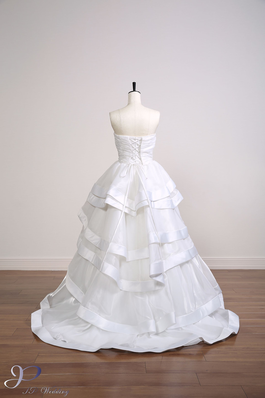 JP Wedding,prewedding package (3).JPG