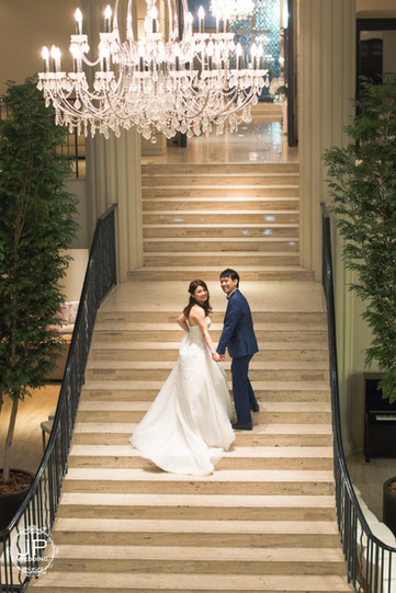 JP Wedding香港日本婚紗攝影-6.jpg