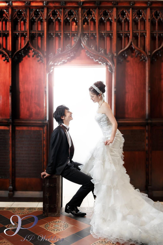tokyo prewedding JP Wedding (3).jpg