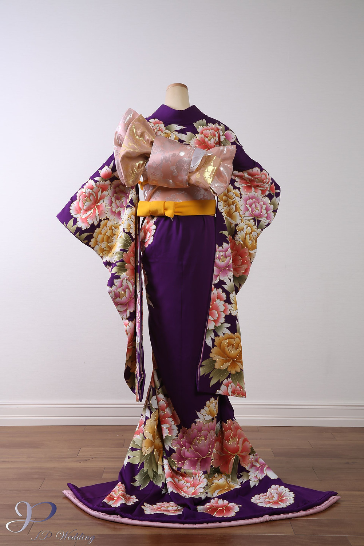 JP Wedding和服攝影kimono (6).JPG