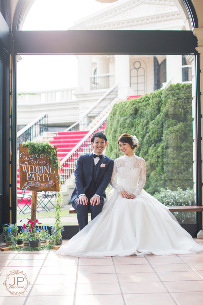 Japan Chapel Prewedding Photoshoot- JP Wedding-4.jpg