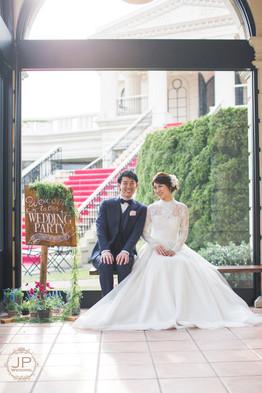 Japan Chapel Prewedding Photoshoot- JP Wedding-4.jpg