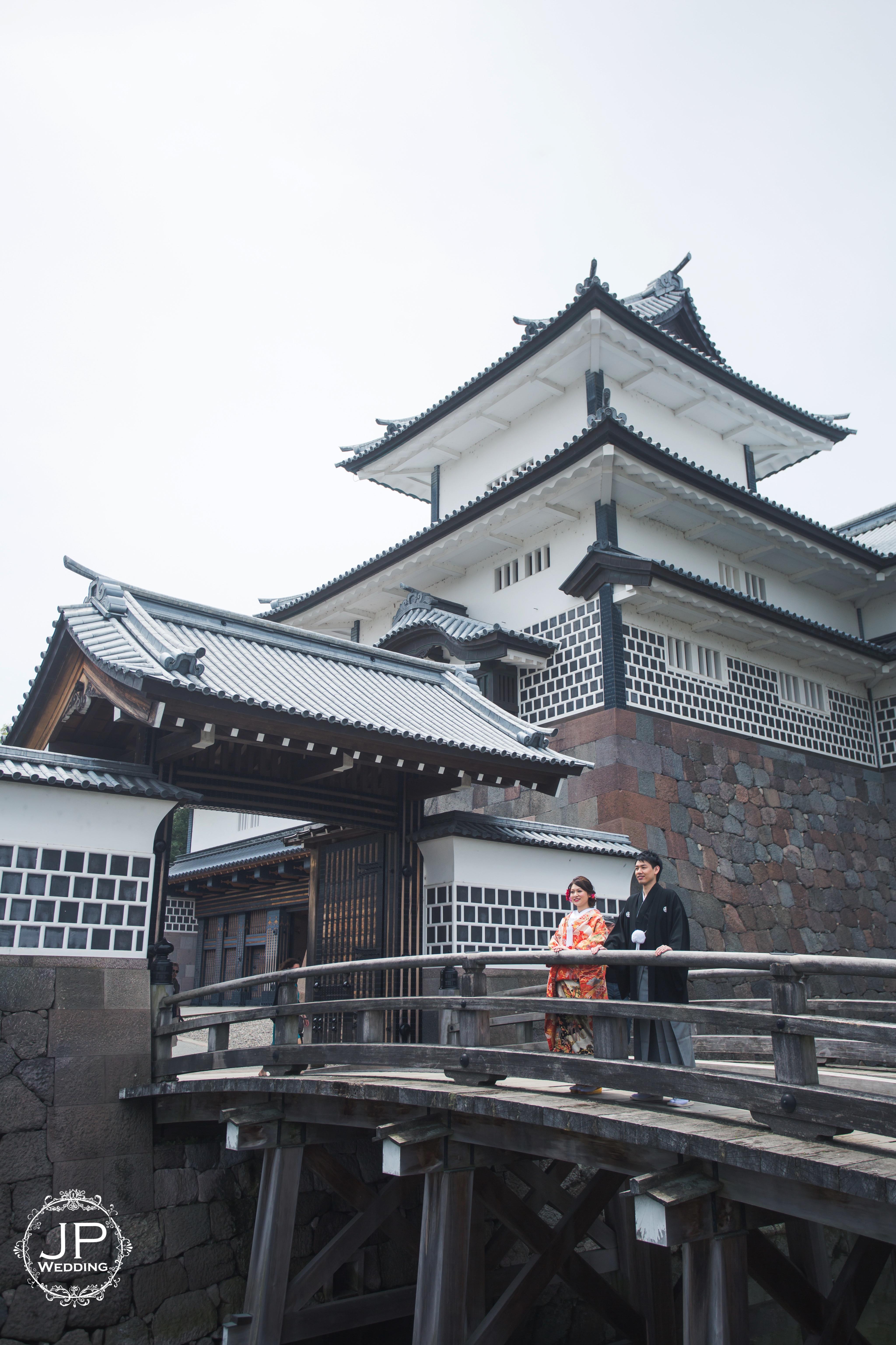 Japan Prewedding Photoshoot- JP Wedding-5