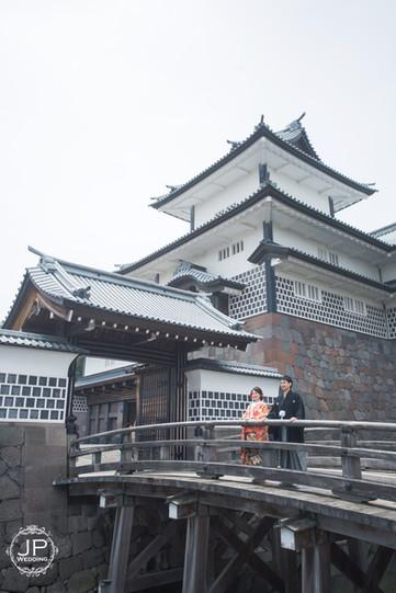 Japan Prewedding Photoshoot- JP Wedding-5.jpg