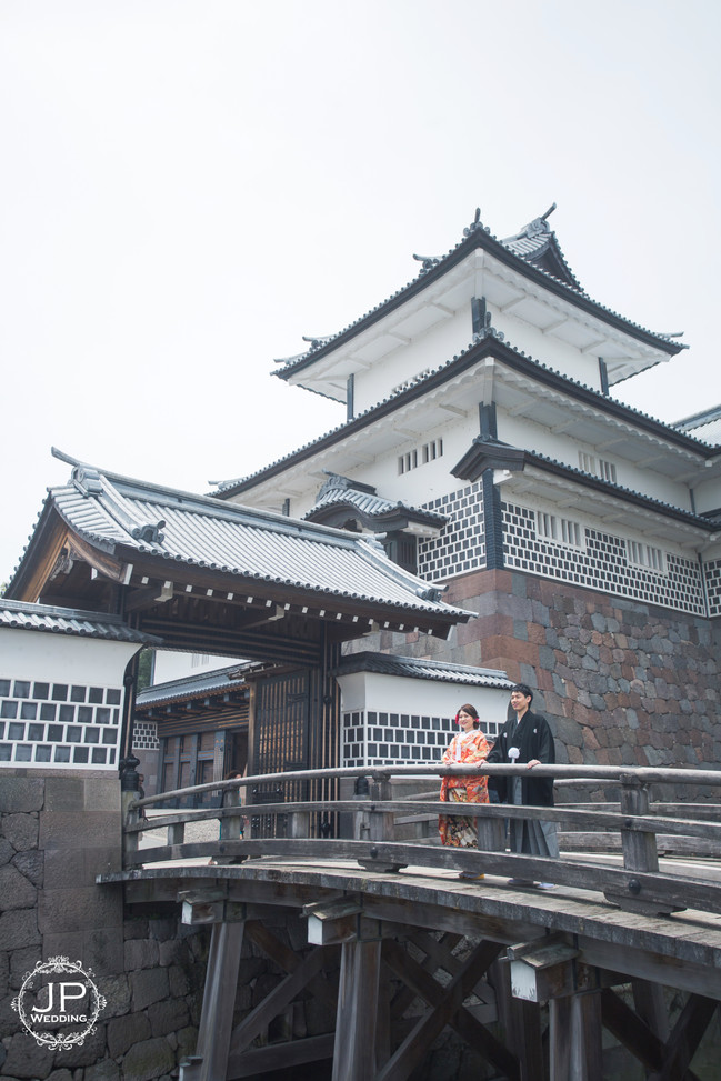 Japan Prewedding Photoshoot- JP Wedding-5.jpg