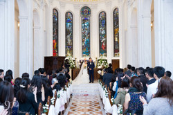Japan Wedding-JP Wedding