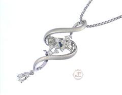JD1NWDMMDP-57 JP WEDDING.日本珠寶鑽飾-1.jpg