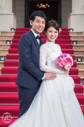 Japan Chapel Prewedding- JP Wedding-3.jpg