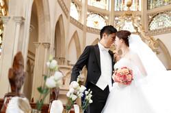 JP Wedding HK, Nagoya Glastonia 2018-1