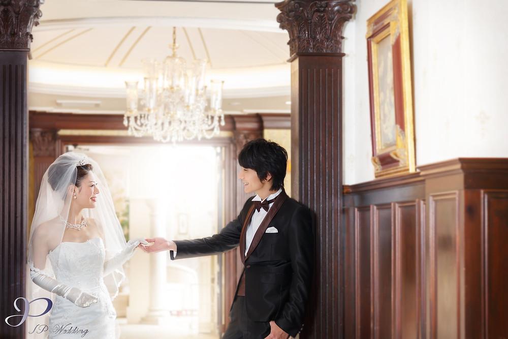 tokyo prewedding JP Wedding (18).jpg