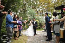 Tokyo Camelot Hills - JP Wedding-23