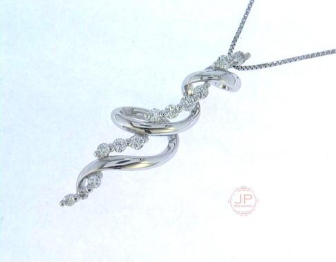 JD1NWDMMDP-4 JP WEDDING.日本珠寶鑽石-3.jpg