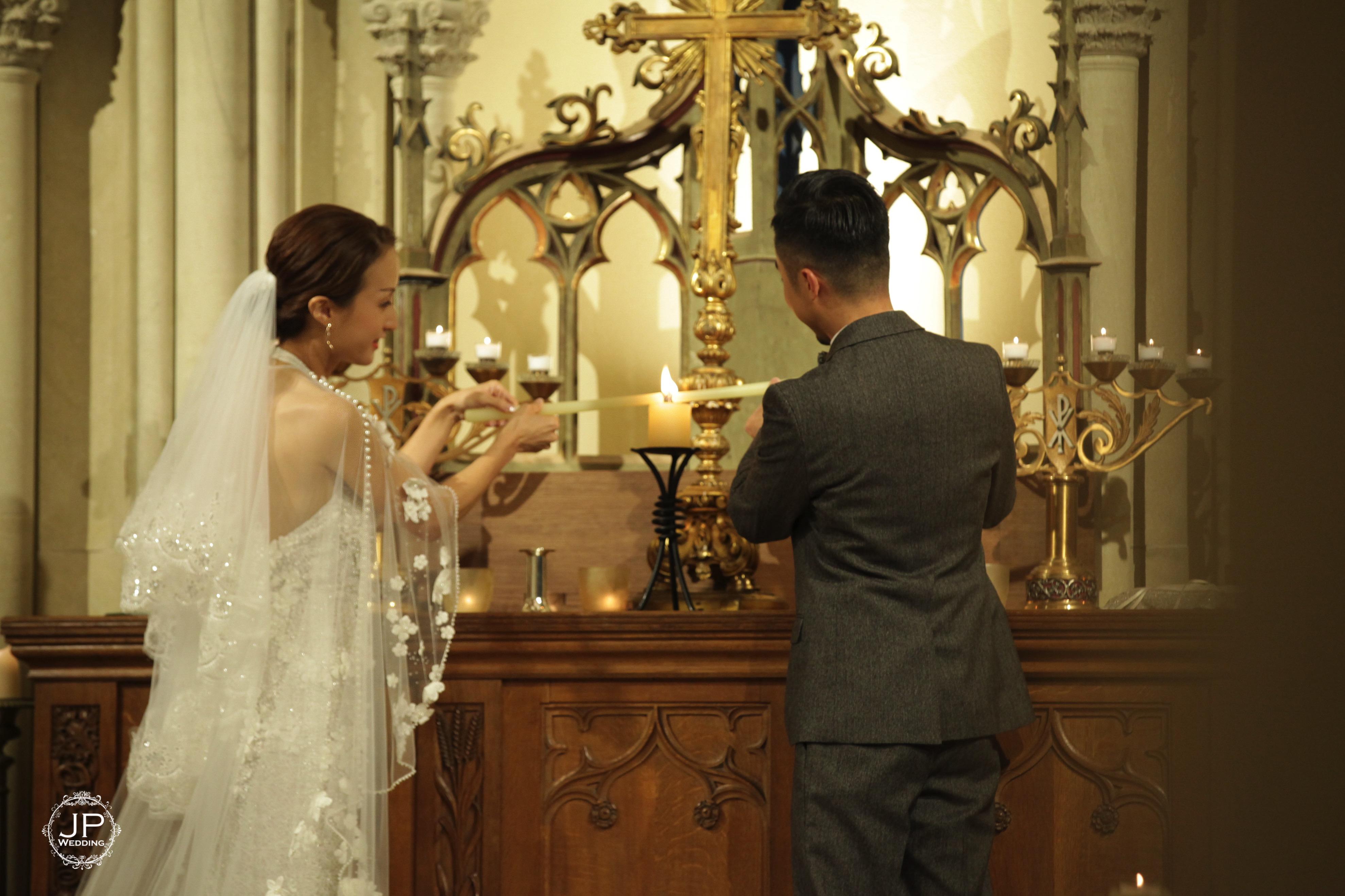 HK. JP Wedding. Heart Court Yokohama-9