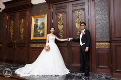 JP Wedding HK, Nagoya Glastonia 2018-7