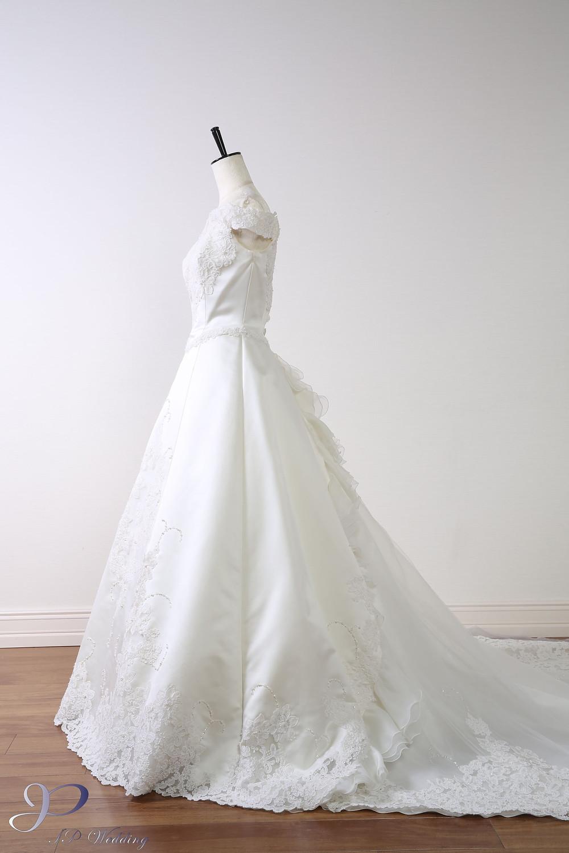 JP Wedding,prewedding package (5).JPG