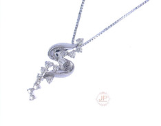 JD1NWDMMDP-34 JP WEDDING.日本珠寶鑽石-4.jpg