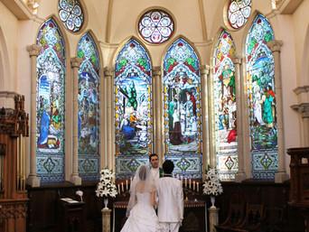 日本合法註冊結婚 Legal wedding in Japan