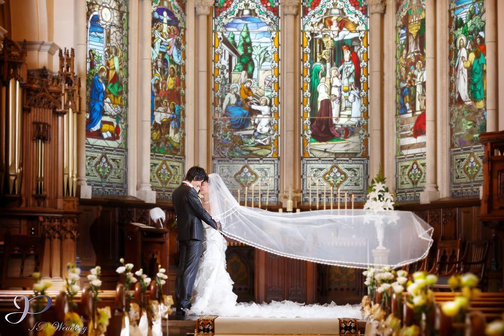 tokyo prewedding JP Wedding (16).jpg