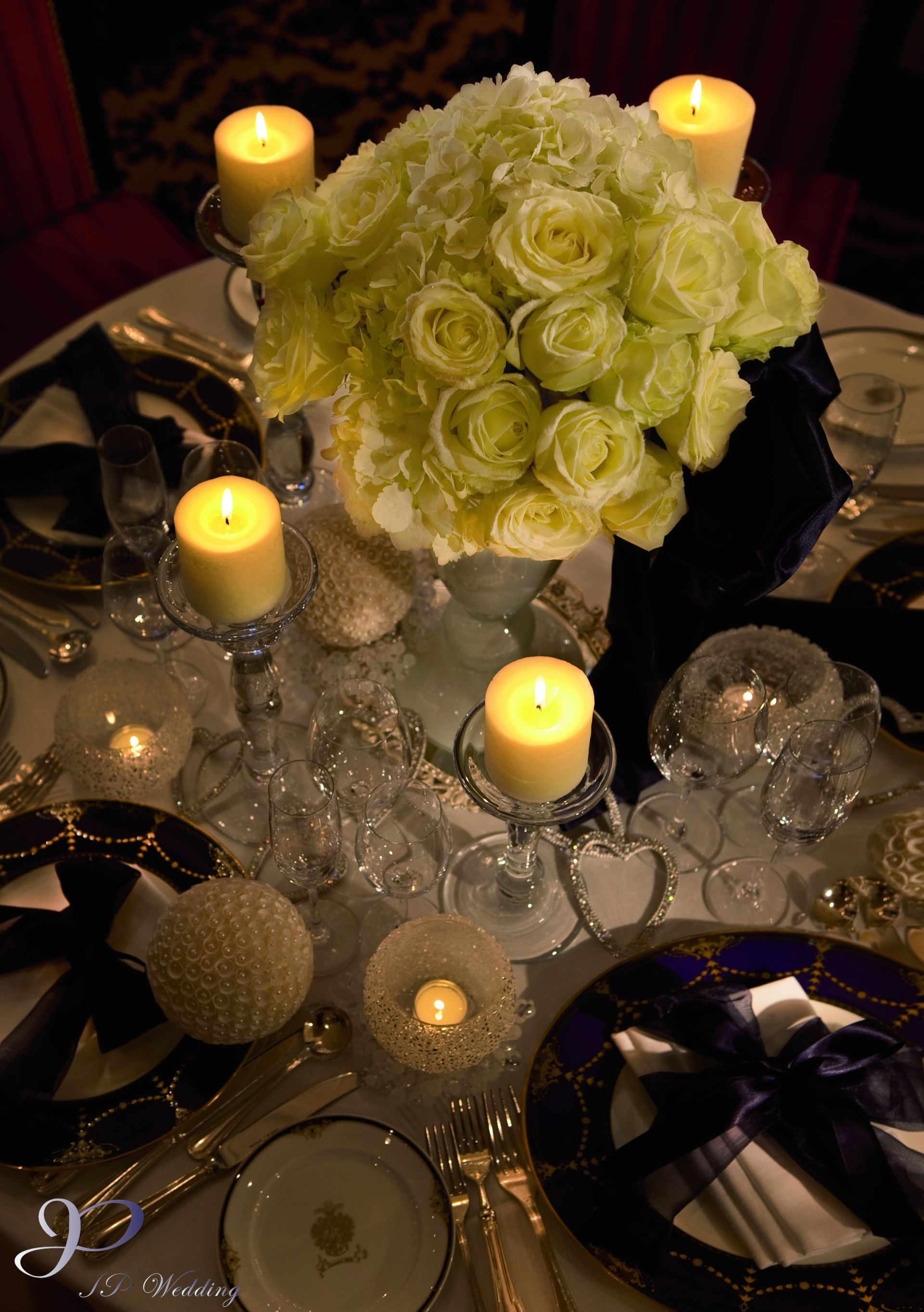 jp wedding, wedding banquet room
