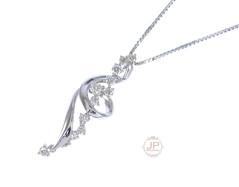 JD1NWDMMDP-30 JP WEDDING.日本珠寶鑽石-2.jpg