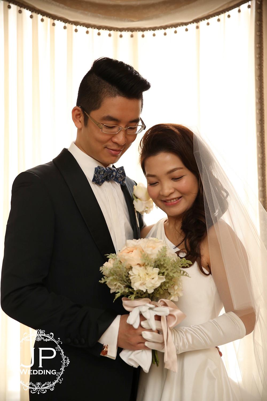 海外婚禮(日本)