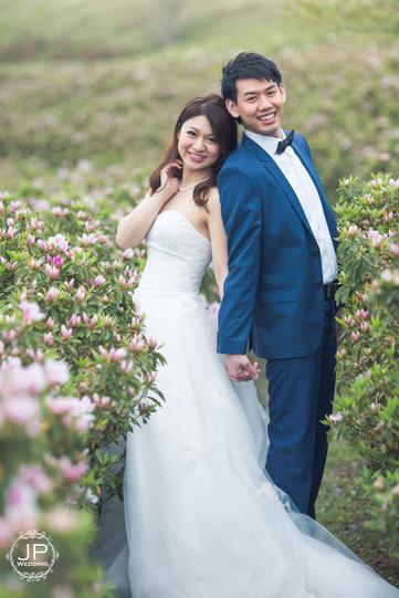 JP Wedding香港日本婚紗攝影.jpg