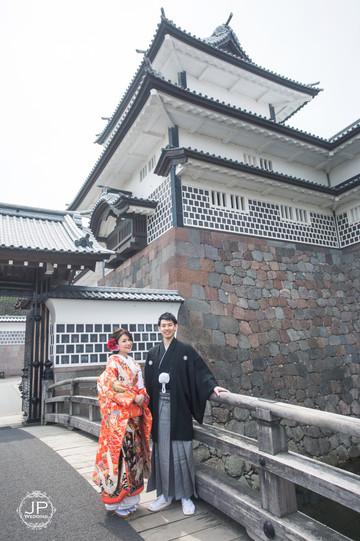 金澤婚紗攝影JP Wedding.jpg
