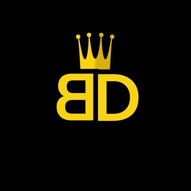BD logo DJ.JPG