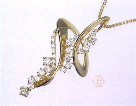 JD1NKDMMDP-D-2916Y JP WEDDING.日本珠寶鑽石-2.j