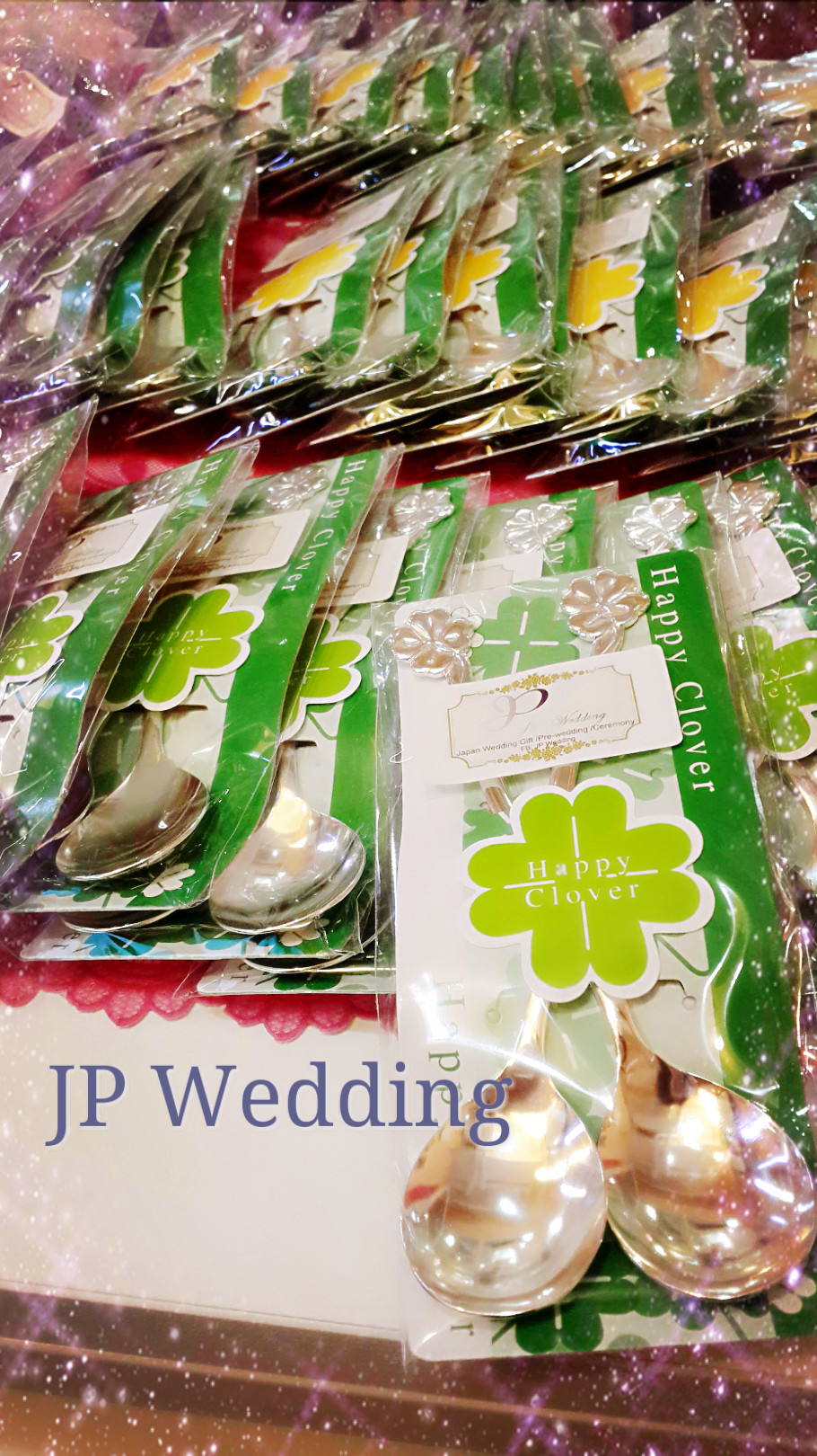JP Wedding@wedding expo (26).jpg