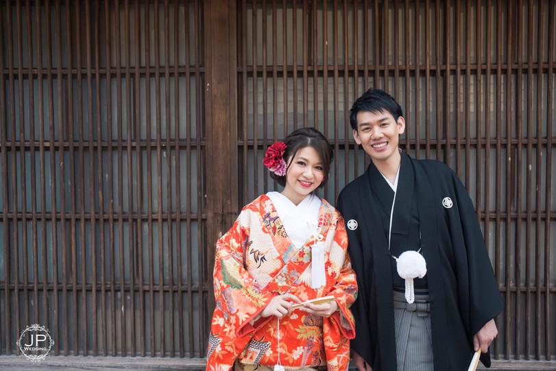 JP WEDDING - Villa Grandis Kanazawa-5.jp