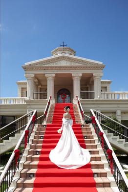大階段金沢JP Wedding.jpg