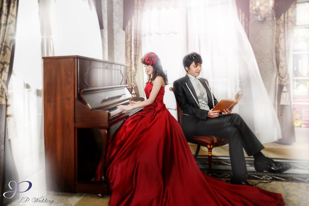 tokyo prewedding JP Wedding (10).jpg