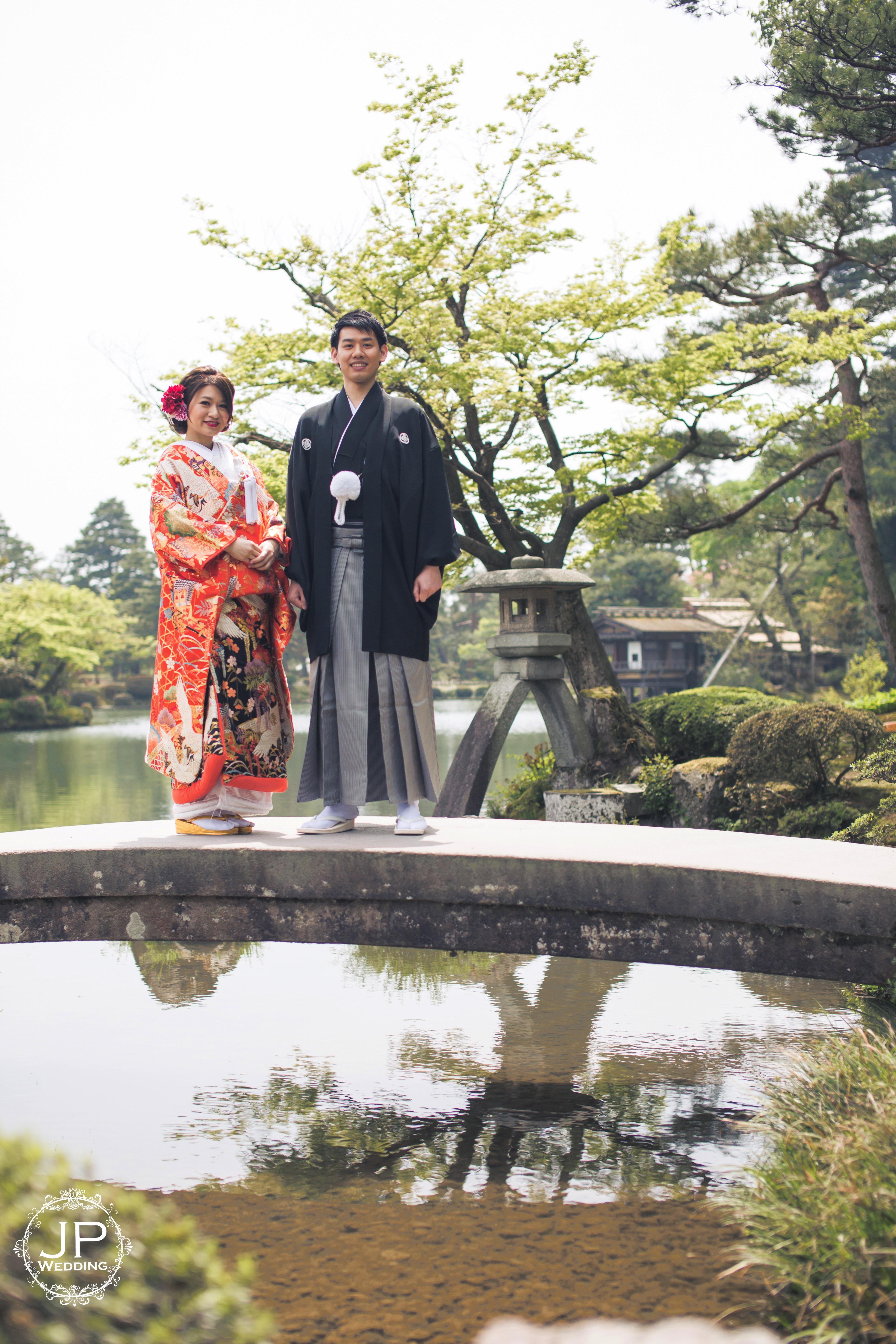 Japan Prewedding Photoshoot- JP Wedding-7