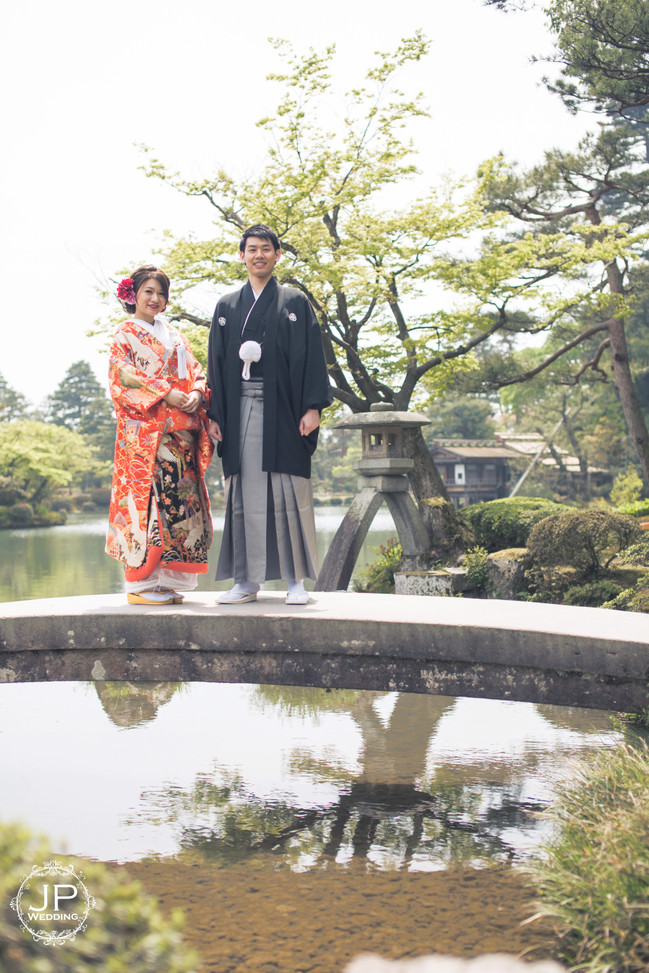 Japan Prewedding Photoshoot- JP Wedding-7.jpg