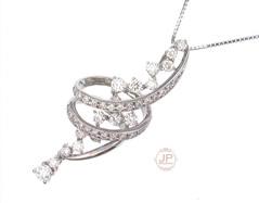 JD1NWDMMDP-67 JP WEDDING.日本珠寶鑽飾-3.jpg