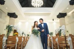JP_Wedding-Hong_Kong_Prewedding_Photoshoot_Service
