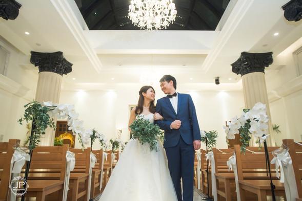 JP_Wedding-Hong_Kong_Prewedding_Photoshoot_Service.jpg