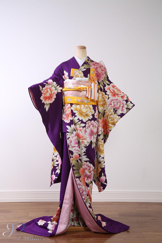 JP Wedding和服攝影kimono (5).JPG