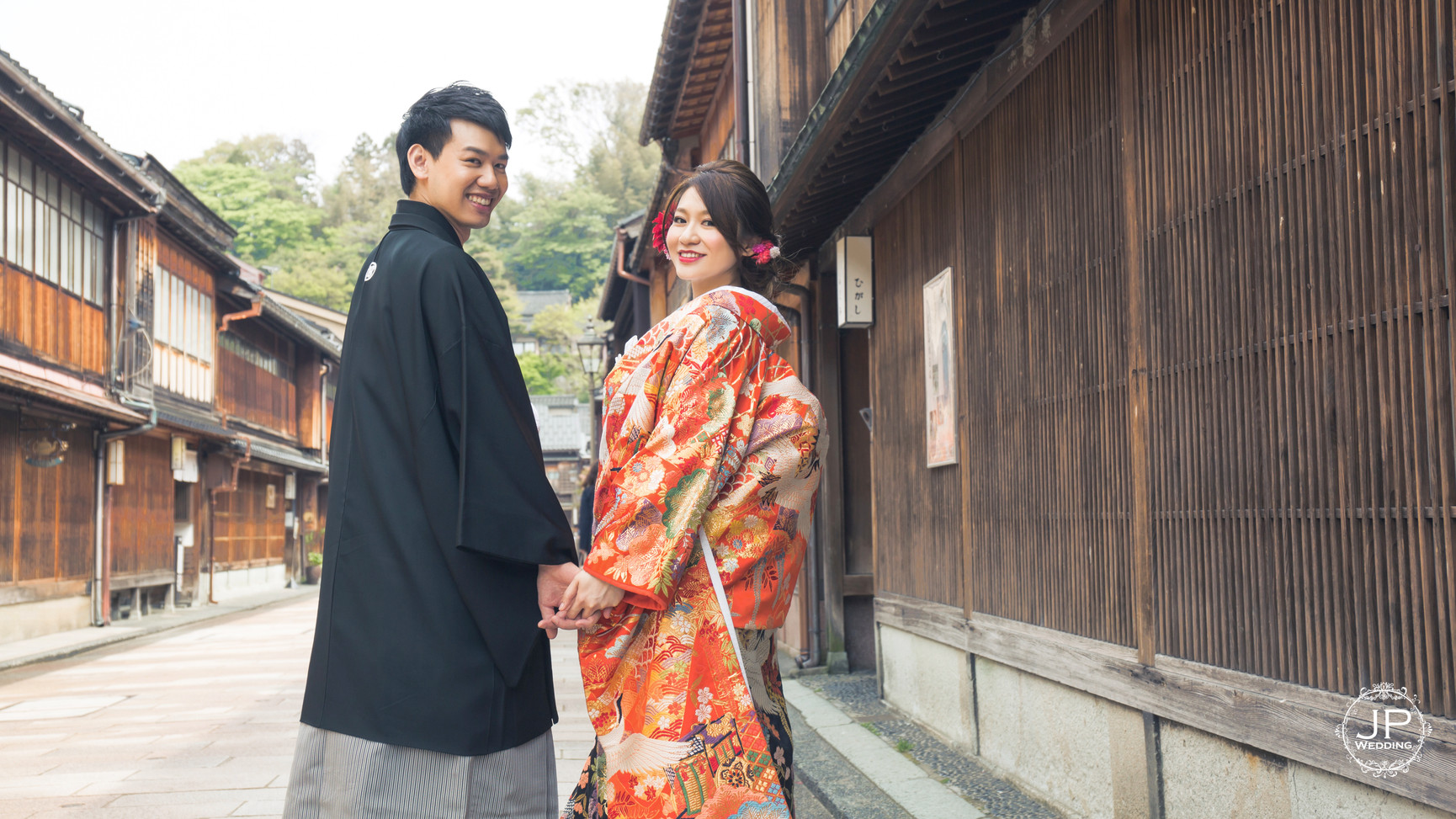 JP_Wedding-Japan_Prewedding_Package_HK-1.jpg