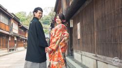 JP_Wedding-Japan_Prewedding_Package_HK-1