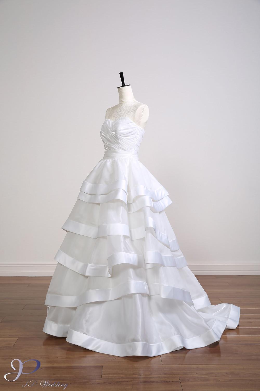 JP Wedding,prewedding package (2).JPG