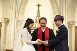 JP Wedding - Heart Court Yokohama-6