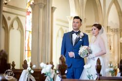 JP Wedding-Glastonia Chapel-5